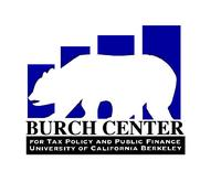 burch logo